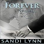 A Forever Family | Sandi Lynn