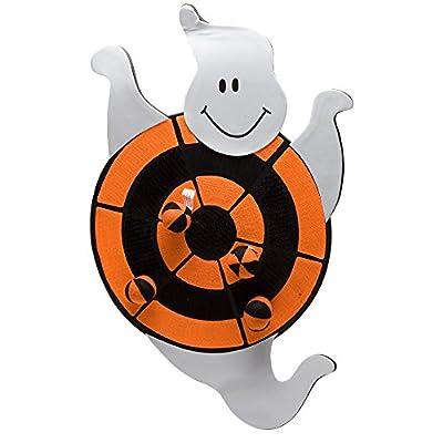Halloween Dart Board Game from Fun Express, Inc.