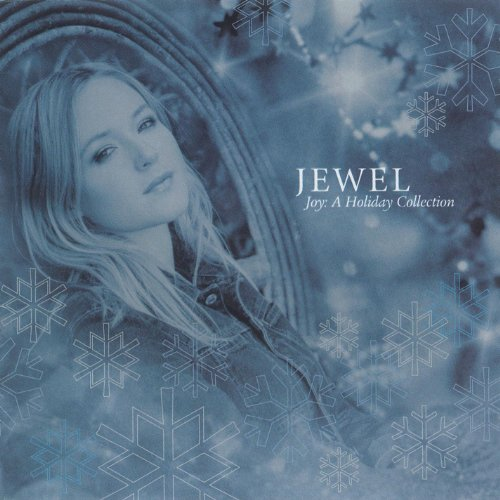 Jewel-Joy A Holiday Collection-CD-FLAC-1999-FATHEAD Download