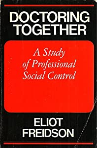 an analysis of social control The social control or social bond theory is described: elements of social bonding include attachment to families, commitment to social norms and institutions (school, employment), involvement in activities, and the belief that these things are important (hirschi, p16, 1969.