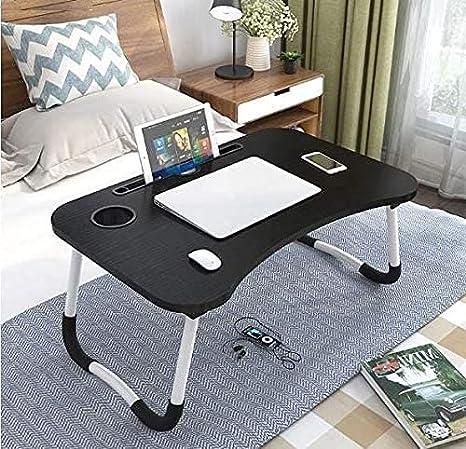 Get upto 70% off on Furniture