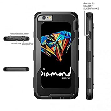 Amazon diamond supply co diamond supply co diamond supply co diamond supply co iphone voltagebd Image collections
