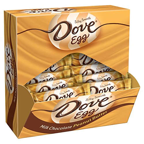 dove gift basket - 9
