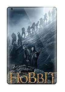 New Arrival The Hobbit 37 For Ipad Mini/mini 2 Case Cover