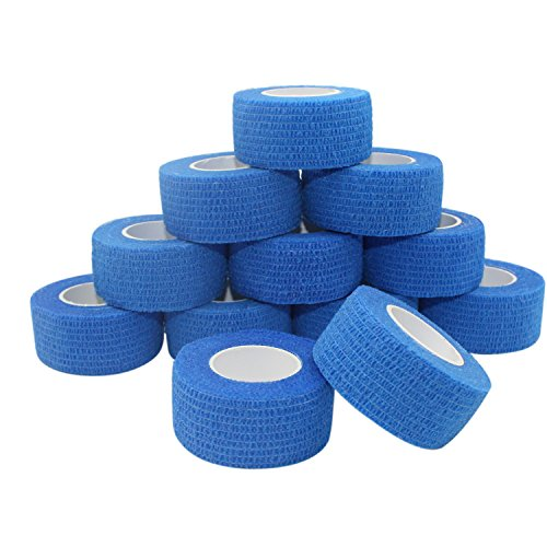 ace athletic tape - 8