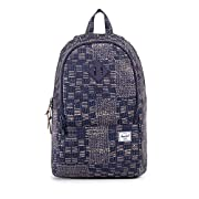 Cheap Suitcases from Herschel