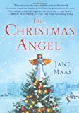 img - for The Christmas Angel: A Novel book / textbook / text book