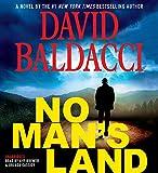 No Man's Land (John Puller Series)