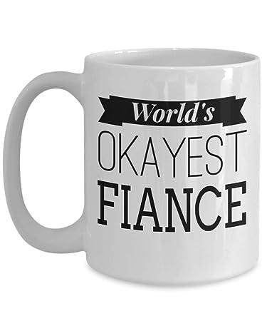 Amazon Birthday Gift For Fiance Woman