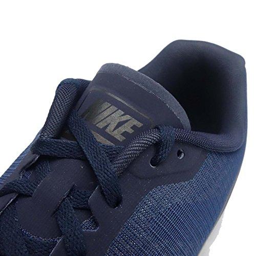 410 Running Size 10 Max Obsidian Dark Air Black Men's US Black Sequent M Platinum Nike Shoe Grey 5 TpWfS
