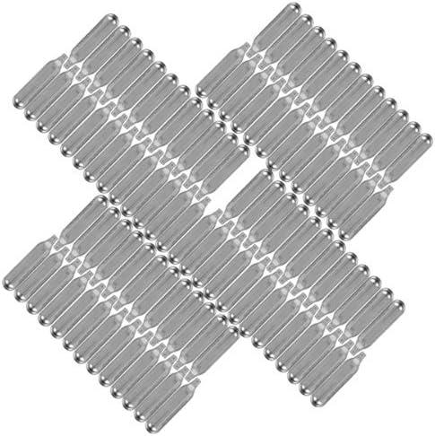 12 Gram CO2 Cartridge – 100 Pack