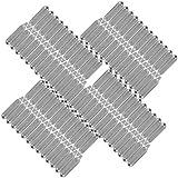12 Gram CO2 Cartridge - 100 Pack