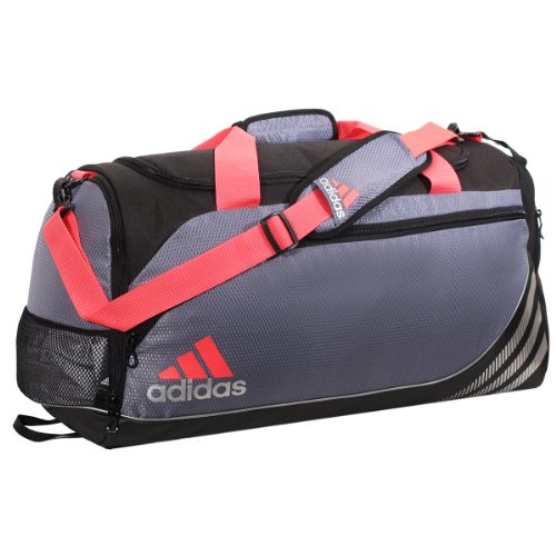 224cc75dcf Buy cheap adidas team speed duffel  Up to OFF75% Discounts