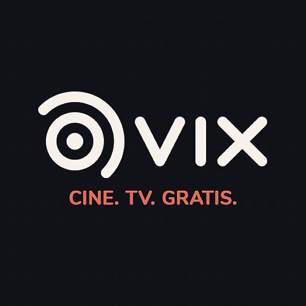 VIX - CINE. TV. GRATIS: Amazon.es: Appstore para Android