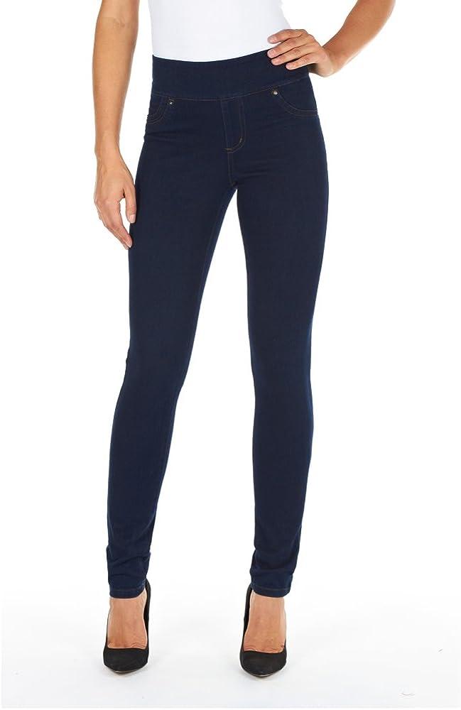 Jeggings & Jeans Leggings für Damen Petite günstig online