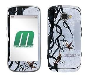 Zing Revolution MS-BOAD10156 Samsung Omnia II - SCH-I920