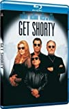 Get Shorty [Francia] [Blu-ray]