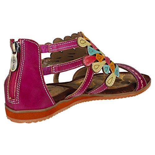 Vita Vaca Womens Laura Vita Vaca Laura Laura Womens Sandals Vaca Sandals Vita Iwqgvv