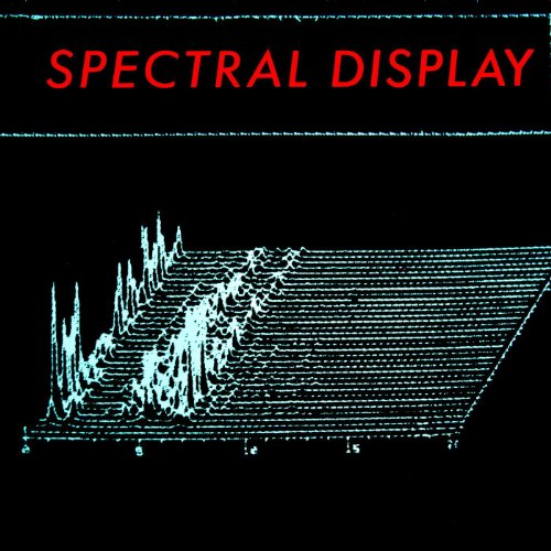Spectral Display ()