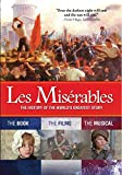 Les Miserables: The History of the World's Greatest Story
