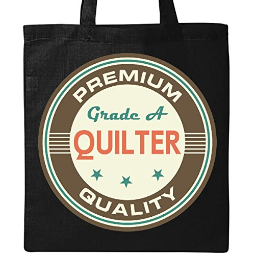 quilters tote bag - 8