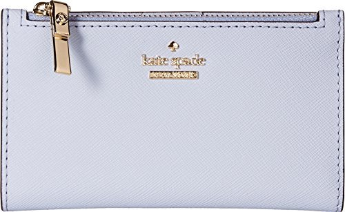 Kate Spade New York Women's Cameron Street Mikey Morning Dawn One Size