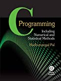 C Programming, Madhumangal Pal, 1842657585