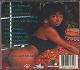 Arabian Prince, The - Where's My Bytches - Da Bozak - DB 6969-2