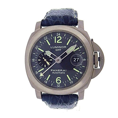 panerai-luminor-gmt-automatic-self-wind-mens-watch-pam00089-certified-pre-owned