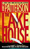 The Lake House, James Patterson, 0446615145