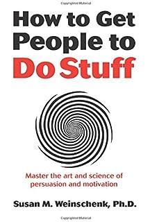 Program Buku Pemasaran Philip Kotler Edisi 13th Edition