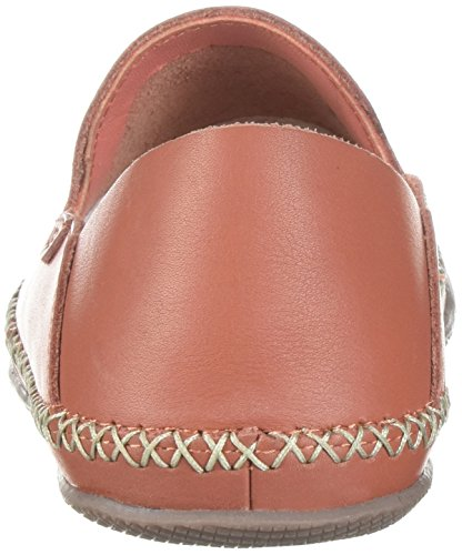 UGG Australia Women's Elodie Slipper Vibrant Coral cheap sale nicekicks excellent cheap online marketable for sale MH5whuFg