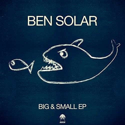 Big & Small EP