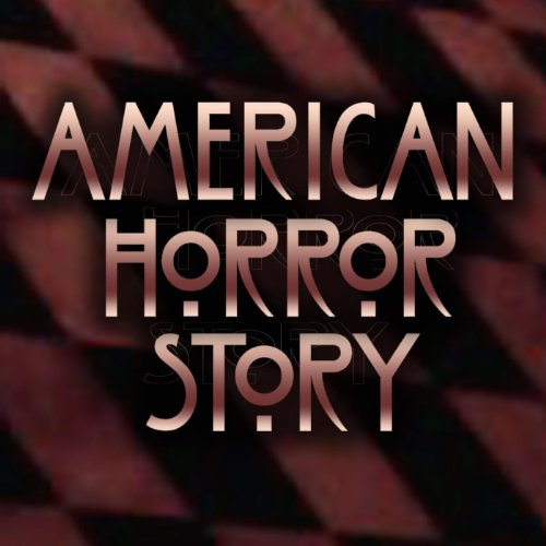 American horror story theme by murder house on amazon for American house music