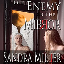 The Enemy in the Mirror