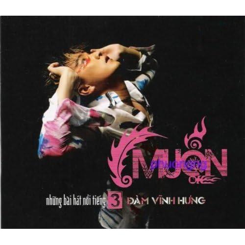 Lai Lai Remix Mp3: Tinh Yeu Con Lai By Dam Vinh Hung
