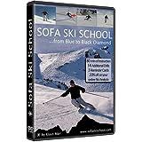 NEW Sofa Ski School Ins