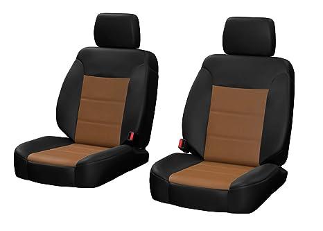 Superb Amazon Com Front Seats Shearcomfort Custom Sof Touch Machost Co Dining Chair Design Ideas Machostcouk
