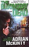 The Bloomsday Dead, Adrian McKinty, 0743499492