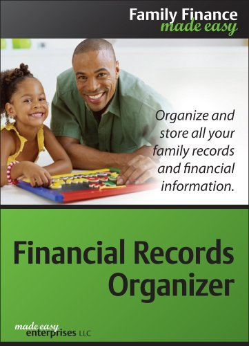 financial-records-organizer-10-for-mac-download