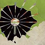 SPHERE [Vinyl]