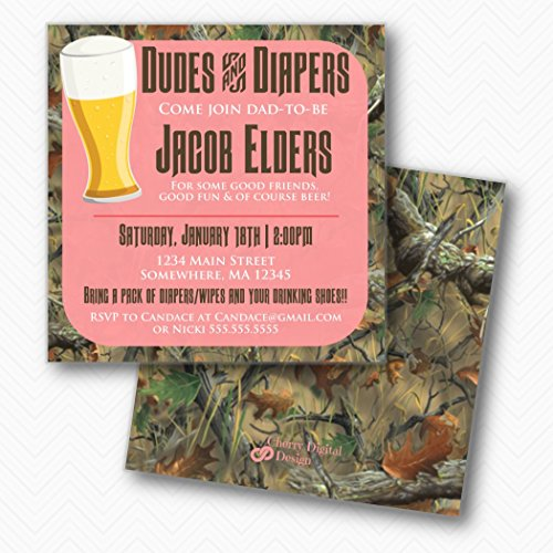 square-camo-pink-dudes-diapers-party-invitation-girl-baby-shower-invitations-525x525-with-envelopes
