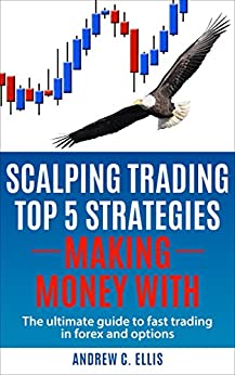 Best strategy to make money in forex