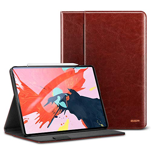 ESR Intelligent Premium Business Case V2.0 for The iPad Pro 11
