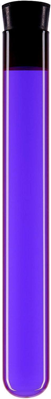 Corsair Hydro X Series XL5 Performance Coolant, 1 Liter, Purple