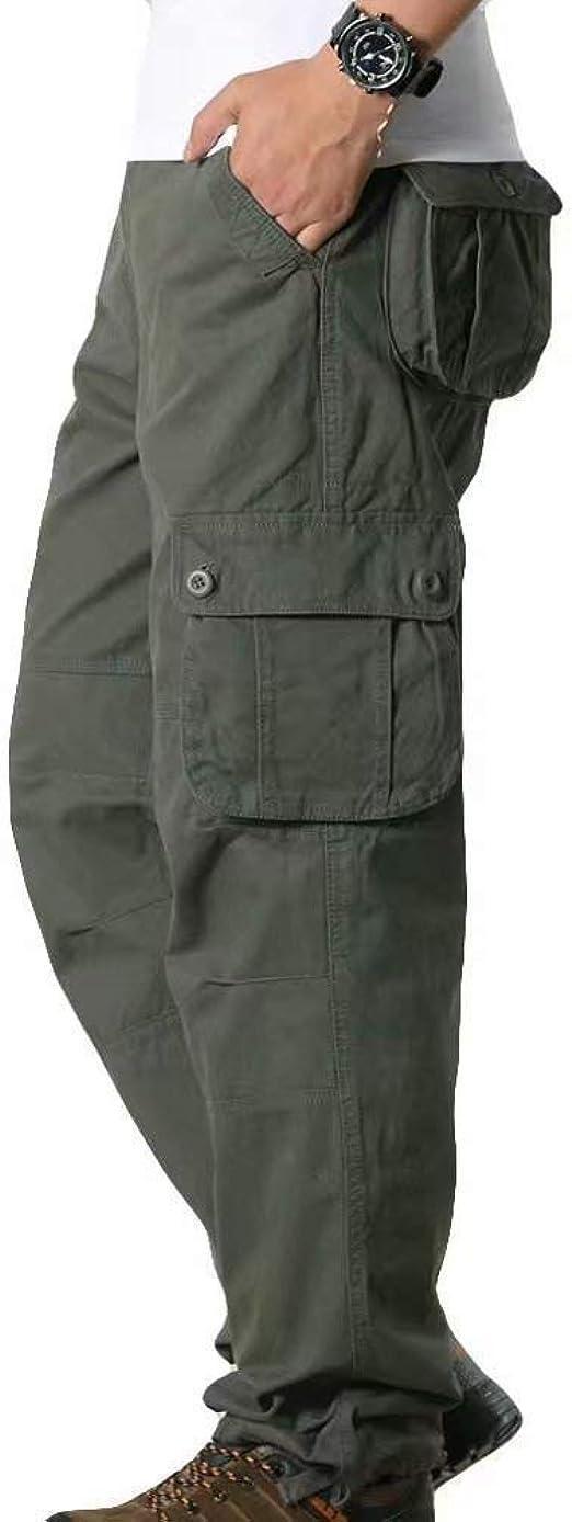 Lässige Kleidung Slim Taschen Standard Taille