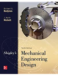 Engineering Mechanics: Dynamics (Volume 2)