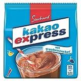 Suchard Kakao Express, Nachfüllpackung, 500 g