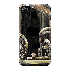 Iphone 6 Cases Covers Skin : Premium High Quality Large 3d Design 64 Cases