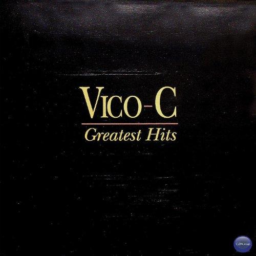 Amazon.com: Me Acuerdo [Explicit]: Vico C: MP3 Downloads